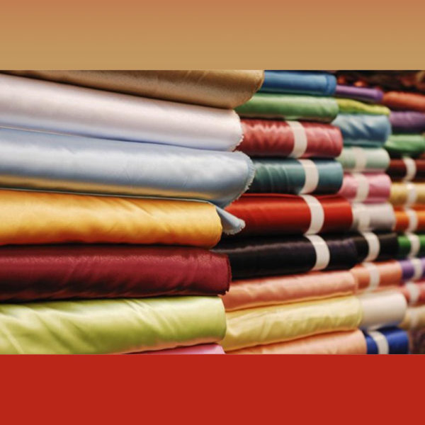 Polyster-Fabric-1