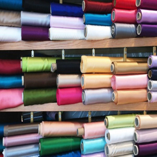 Polyster-Fabric-4
