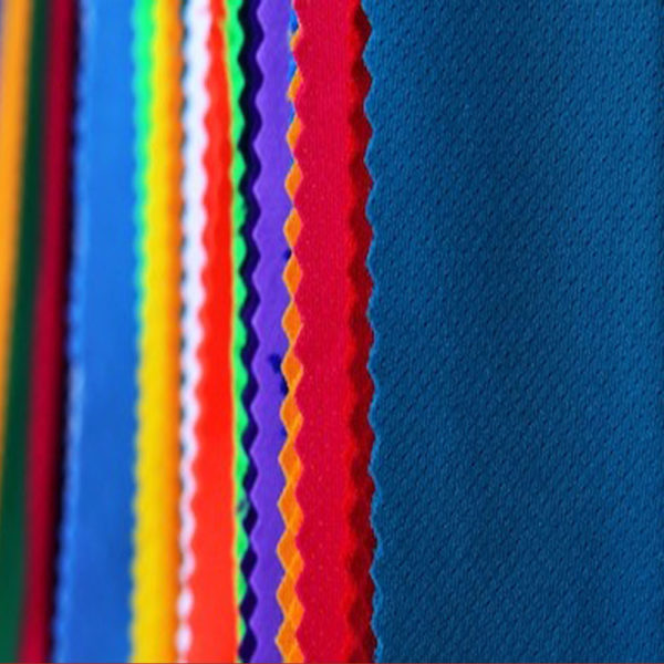 Polyster-Fabric-5